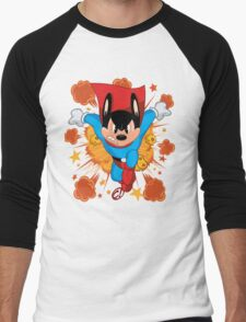 MOUSE OF STEEL T-Shirt
