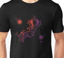 Face the Prankster Unisex T-Shirt
