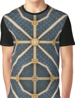 Exeter Exciter Graphic T-Shirt