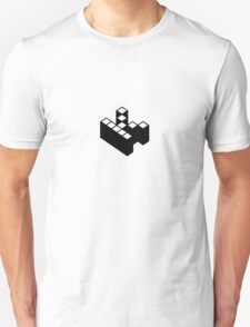 Kopimism T-Shirt