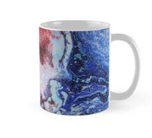 Blue Murder Series Mug