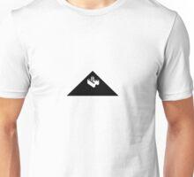 Kopimism Triangle T-Shirt