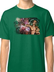Wonders of the Universe Classic T-Shirt