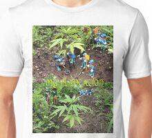My plantation Unisex T-Shirt