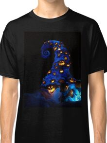 Pumpkin Hill Classic T-Shirt