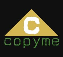 copyme Kids Clothes