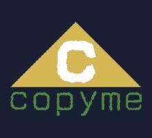 copyme Kids Clothes