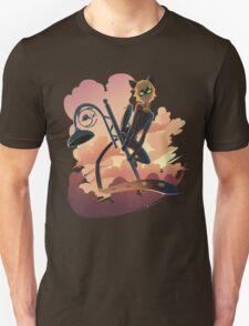 Cat Noir T-Shirt