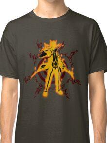 Bijuu Mode Classic T-Shirt