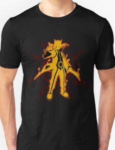 Bijuu Mode T-Shirt