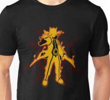 Bijuu Mode Unisex T-Shirt