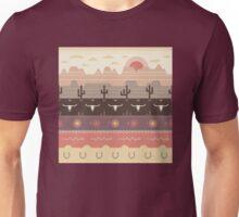 The Enless Jouney Unisex T-Shirt
