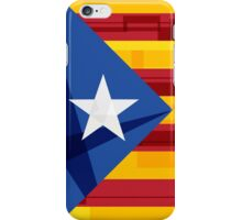 Catalonia iPhone Case/Skin
