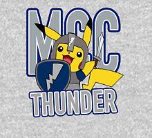 MCC THUNDER Unisex T-Shirt