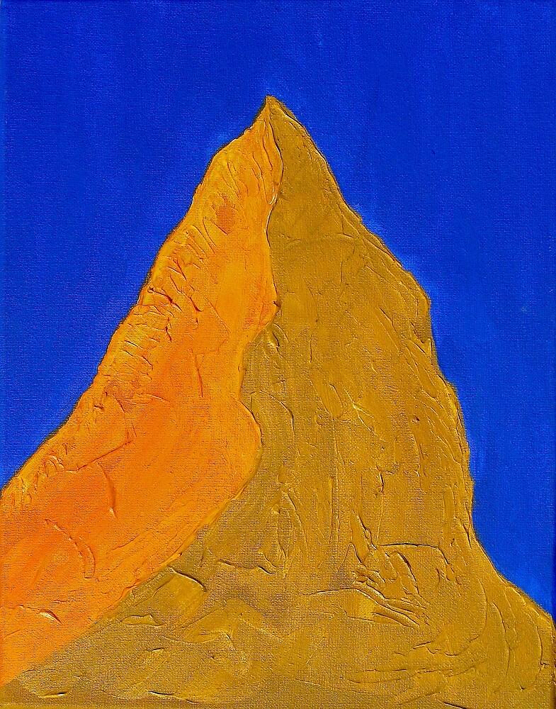 Dune by KatHarvey