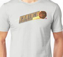 Comet Kolhii Balls Unisex T-Shirt