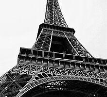 la tour pure by lucyliu