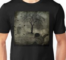 A Child's Nightmare Unisex T-Shirt
