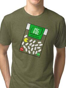 Pic Pacs - Game Mints Tri-blend T-Shirt