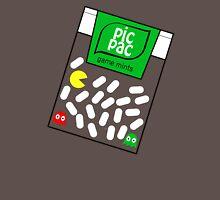 Pic Pacs - Game Mints Unisex T-Shirt