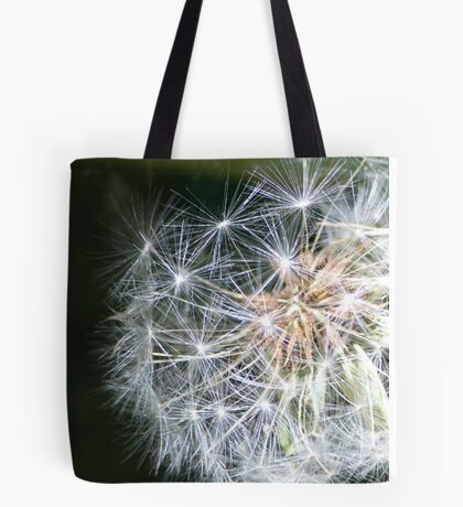 Metaphysics of Now Tote Bag