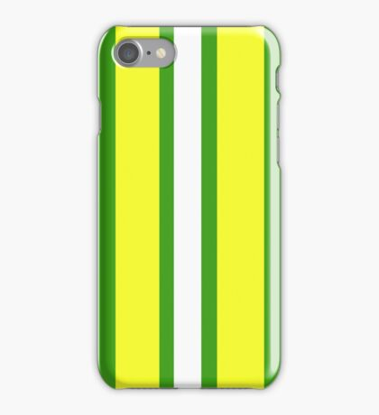 For the Keen observer iPhone Case/Skin