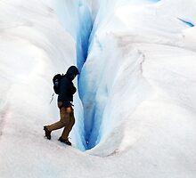 Glaciar Perito Moreno , Patagonia by geophotographic