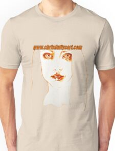 Chris Duffy Art Tee's Unisex T-Shirt