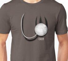 ♥♥d Unisex T-Shirt