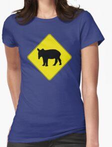 Tapir Crossing T-Shirt