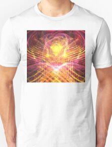 Archangel Metatron Unisex T-Shirt