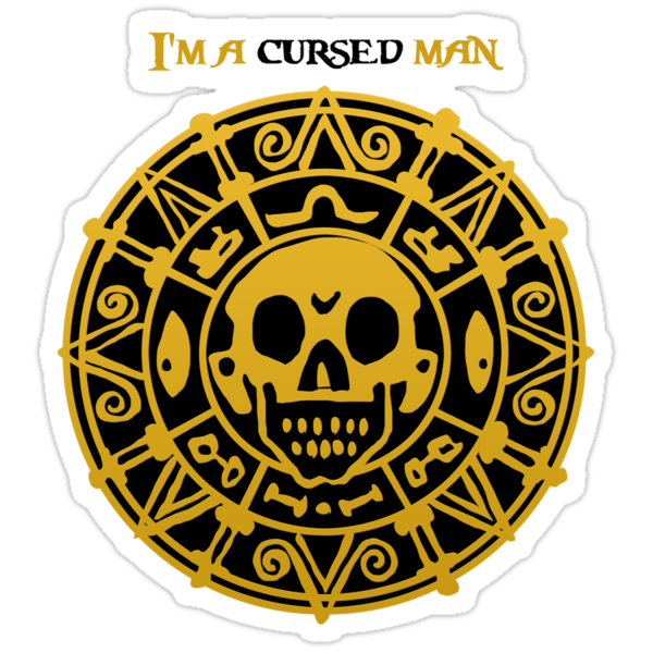 Curse by KanaHyde