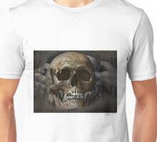 morbid Unisex T-Shirt