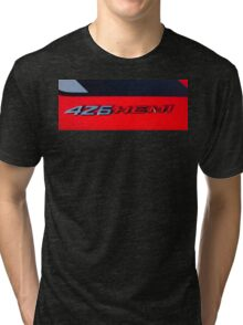 426 HEMI Tri-blend T-Shirt