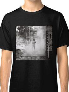 Street Menace Classic T-Shirt