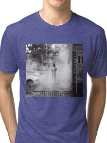 Street Menace Tri-blend T-Shirt