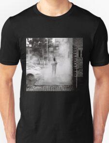 Street Menace Unisex T-Shirt