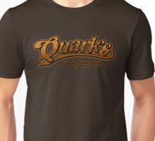 Quark's Unisex T-Shirt
