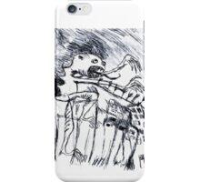 Cursor iPhone Case/Skin