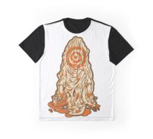 KID CLOAK Graphic T-Shirt