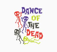 Dance of the Dead T-Shirt
