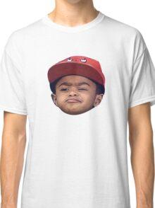 PJ Rose - Derrick Rose Classic T-Shirt