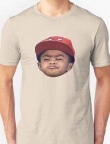 PJ Rose - Derrick Rose T-Shirt