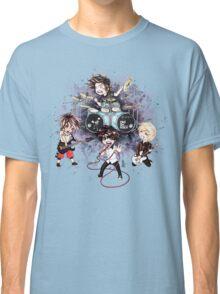 Chibi ONE OK ROCK Classic T-Shirt