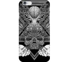 Winya No. 57 iPhone Case/Skin