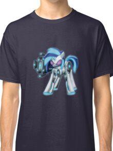 Bass Cannon Classic T-Shirt