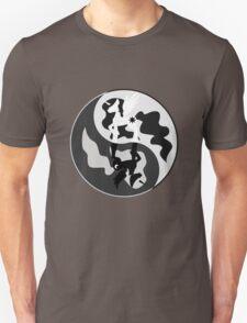 Balance of Harmony T-Shirt