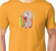 The Squirrel Nut Gift Unisex T-Shirt