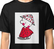 Chibi Shroom Classic T-Shirt