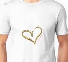 I said yes. Unisex T-Shirt